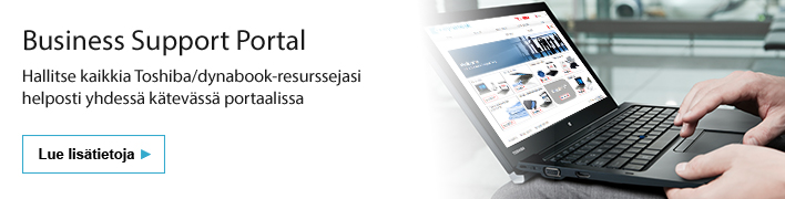 business-support-portal