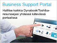 business_support_portal